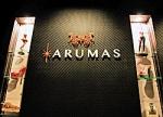 ARUMAS大好き♥