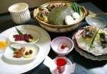 札幌の北区で海鮮料理を食べるならここ!