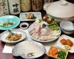 美味しい和食(^-^)/