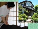 骨盤調整体験会 本日9日!
