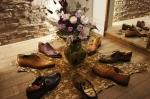 超ハイレベルの靴磨き・リペア専門店
