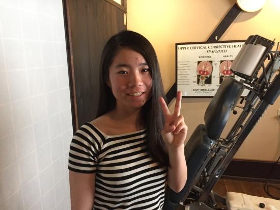 高総体 女子ソフトボール選手