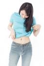 リバウンドしない健康ダイエット