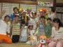 VABBO学習サポート教室  ドッグセラピー教室開催いたしました!!