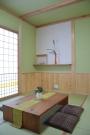 芦渡町の新築住宅 No.14