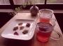 美味しい!風水薬膳茶