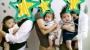 ◆赤ちゃんサークルはじまります!!◆