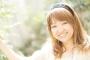 10/22竹内ミカさん個人セッションです