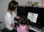 ♫出雲市内でピアノを習う♫