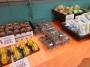 出雲 菓子工房「みまつ」の美味しい和菓子の販売中☆
