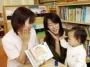 【募集】赤ちゃんとお話し♪サイン教室のお知らせです!!!!