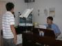 ヴォイストレーニングを受けて自信をもって歌えるようになりませんか(*^。^*)