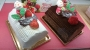 みまつのクリスマスケーキ★