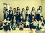 子育てサークルmama☆cocoでファーストサイン!楽しかったーーー!!