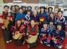 日本三大盆踊り おどりの競演