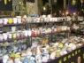 暮らしの雑貨市