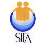 第10回SIFA国際交流の集い開催