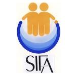 3月6日の「第10回SIFA国際交流の集い」にて