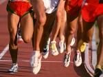 第31回塩屋湾一周トリムマラソン大会