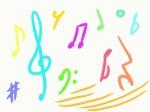 ハートフルセミナー「音楽セラピー&おしゃべり」