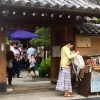 【5/9中止】西岸寺 朝カフェのイメージ