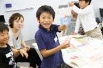 【親子向け講座】お金との付き合い方をゲームで身につけよう!~HAPPY×PROJECT SCHOOL~