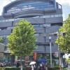 五条七本松手作り市のイメージ