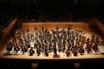 リコーフィルハーモニーオーケストラ 第65回演奏会