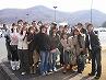 社会人サークルFEAD神奈川 12月のイベント予定