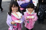 新春リフォーム祭開催!!