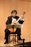 第19回 駅前・月例ギターコンサート