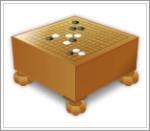 囲碁のサークルに参加しませんか?