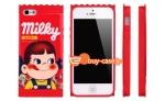 洒落感ありスマホカバー iPhoneXPlus/8/iphone7 ケース おもしろアイテム