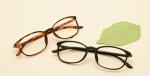 素敵なオトナは必ず持ってる新宿安いメガネ フレーム 流行名品