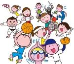スポーツの秋! に お勧めのスポーツはなんですか?