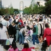 錦糸町イベント広場フリーマーケットのイメージ
