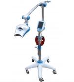 歯のホワイトニング用LED照射機器MD-885