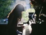 ピアノ無料体験イベントーかこむのグランドピアノを弾いてみよう!