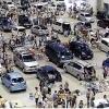 フリーマーケット えひめ青空市場のイメージ