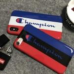 若者向け チャンピオン iphone xr/xs maxケース 個性