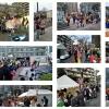 ウィンターフェスティバル・イベント内フリマ@亀有公園のイメージ