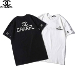 シャネル iphone xr/xsケース ペア シャネル tシャツ コピー 人気