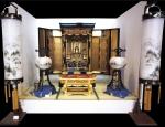 八女の伝統工芸品展~歴史と文化の融合~