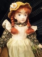 季節を装う人形たち展