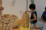 5/4-6 体験コーナー「造形&プログラミングを楽しむ!」(当日受付)
