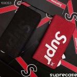 シュプリーム x ヴィトン iphone xs maxケース iphone xr手帳型ケース