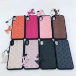ヴィトン iphone xr/xsケース ギャラクシーS10/S10 plusケース