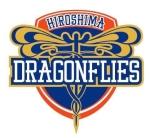 広島ドラゴンフライズバスケットボール教室生徒募集中