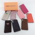 アイフォンxr/xsケース Fendi GalaxyS10プラス/S9/S8カバー セレブ人気