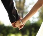 《10》はっぴースマイルの結婚の条件!